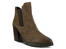 Azura Casiri Chelsea Boot