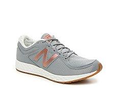 New Balance Fresh Foam Zante Sneaker - Womens