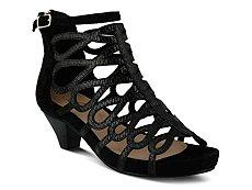 Azura Lydney Sandal
