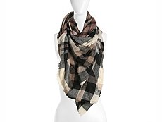 Collection XIIX Southwest Square Scarf