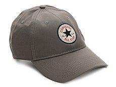 Converse Core Logo Baseball Cap