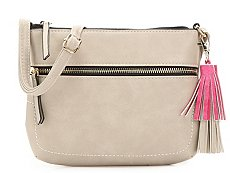 Mix No. 6 Soiclya Crossbody Bag