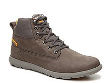 Caterpillar Galen Boot