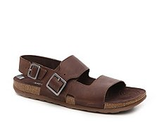 Merrell Downtown Sandal