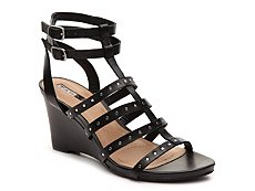 Tahari Fitzy Gladiator Sandal