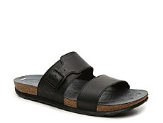 Merrell Downtown Slide Sandal