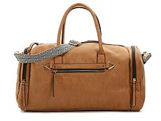 Mix No. 6 Musella Weekender Bag