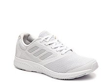 adidas Mana RC Bounce Running Shoe - Womens