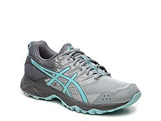 ASICS Sonoma 3 Running Shoe - Womens