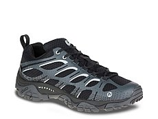 Merrell Moab Edge Hiking Shoe