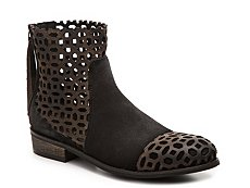 Rebels Villaroy Bootie