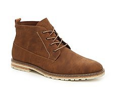 Call It Spring Serico Chukka Boot