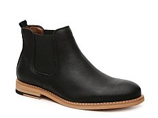 Call It Spring Afesen Boot