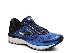 Brooks Ghost 9 Performance Running Shoe - Mens