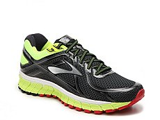 Brooks Adrenaline GTS 16 Performance Running Shoe - Mens