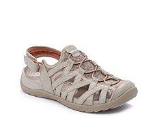 Bare Traps Frenzie Sport Sandal