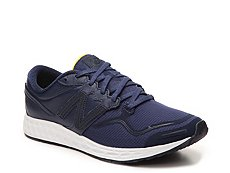 New Balance 1980 Fresh Foam Zante Sneaker - Mens