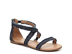 Call It Spring Crireniel Flat Sandal