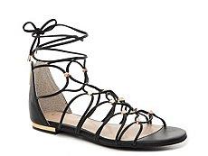 Unisa Kirana Gladiator Sandal
