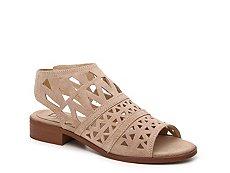 Diba Dreamer Flat Sandal
