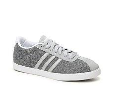 adidas NEO Courtset Mesh Sneaker - Womens