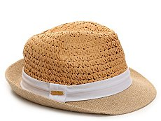 Steve Madden Pop Band Fedora