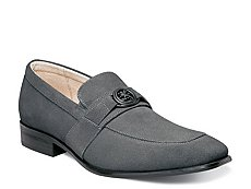 Stacy Adams Mandell Loafer