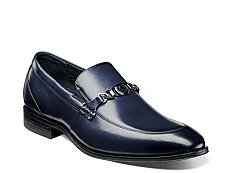 Stacy Adams Spencer Slip-On