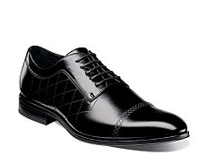 Stacy Adams Simmons Cap Toe Oxford