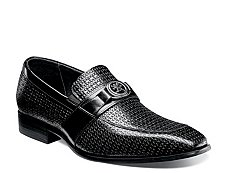 Stacy Adams Mannix Loafer