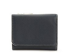 Kelly & Katie Rio Anna Indexer Wallet