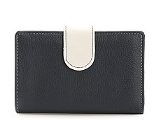 Kelly & Katie Rio Indexer Wallet