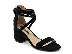 Kensie Terezia Sandal