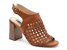 Kensie Sandria Sandal