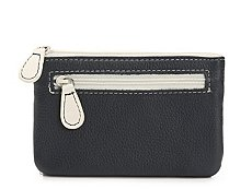 Kelly & Katie Rio Coin Purse