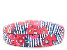 Kelly & Katie Poppy Sunglasses Case