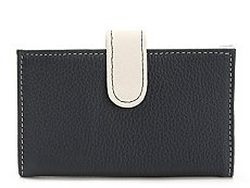 Kelly & Katie Rio Debbie Card Case