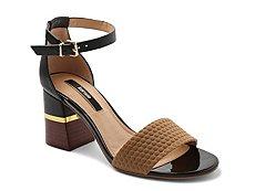 Kensie Estan Sandal