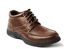 Deer Stags Waverly Chukka Boot
