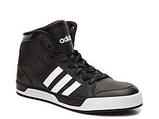 adidas NEO Raleigh High-Top Sneaker - Mens