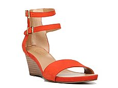 Franco Sarto Dade Wedge Sandal