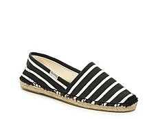 Soludos Original Classic Stripe 1101 Slip-On