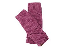 Keds Knit Arm Warmers