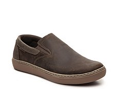 Skechers Palen Slip-On