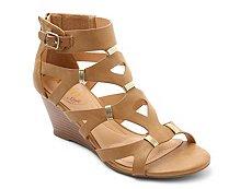 XOXO Sarabeth Gladiator Sandal