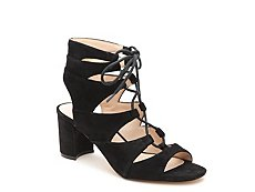 Nine West Take It Up Sandal
