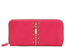 Mix No. 6 Betsey Center Zip Wallet