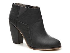Michael Antonio Maxi Chelsea Boot