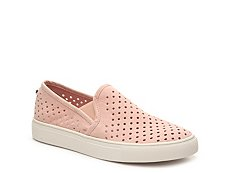 Steve Madden Owen Slip-On Sneaker