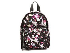 French Connection Janice Mini Backpack